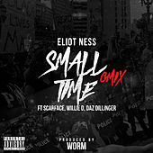 Small Time GMix by Eliot
