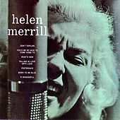 Helen Merrill (Remastered) de Helen Merrill