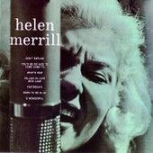 Helen Merrill (Remastered) by Helen Merrill