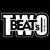 Bad and Boujee de Two Beats Live