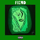 Fiend by Gia