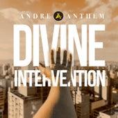 Divine Intervention von Andre Anthem