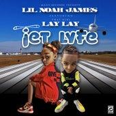 Jet Lyfe de Lil Noah James