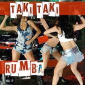 Taki Taki Rumba de Various Artists