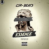 Essence by CSr-Beats