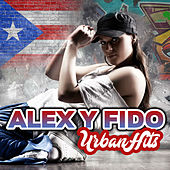 Urban Hits by Alexis Y Fido