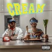 Cream de Barreiro Project