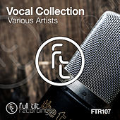 Vocal Collection - EP von Various Artists