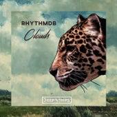 Clouds von RhythmDB