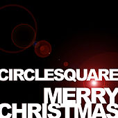 Merry Christmas de Circlesquare