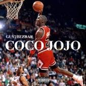 Coco Jojo de Guy2Bezbar