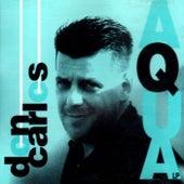Aqua von Don Carlos