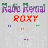 Roxy by Radio Rental