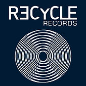 Recycle All Stars, Pt. 1 von Various Artists