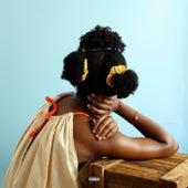 Lovequest von Adaeze Obiagu