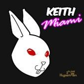Miami by Keith (Rock)