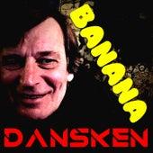 Banana by Dansken