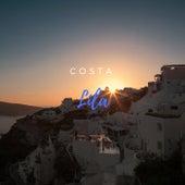Lila von Costa