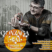 Concerto de Assobios de Gonzaga Leal