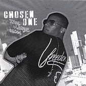 I'm Here Now by Chosen One