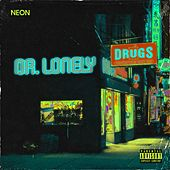 Dr. Lonely de Neon