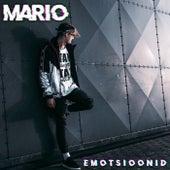 Emotsioonid by Mario