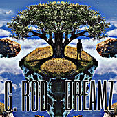 Dreamzzz de G. Rod Dreamz