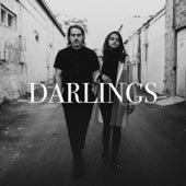 Letters de The Darlings
