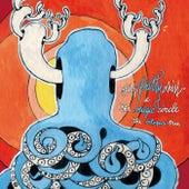 The Octopus Tree di Miss Patty Miss