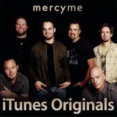 iTunes Originals by MercyMe