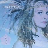 Fine Day by Kirsty Hawkshaw