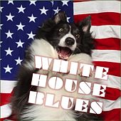 White House Blues de Various Artists