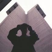 Who is Seth Hirsch by Seth Hirsch