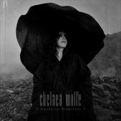 American Darkness von Chelsea Wolfe