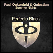 Summer Nights by Paul Oakenfold