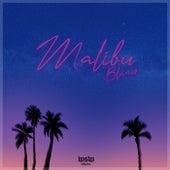 Malibu de Blanco
