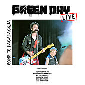 Going to Pasalacqua (Live) by Green Day
