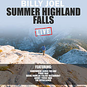 Summer Highland Falls (Live) by Billy Joel