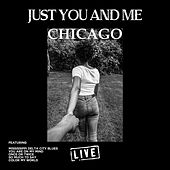 Just You And Me (Live) by Chicago