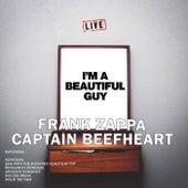 I'm A Beautiful Guy (Live) de Frank Zappa