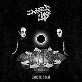 Gnostic State by Gassed Up