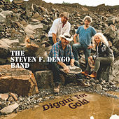 Diggin` for Gold by Steven