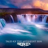 Tales of the Midnight Sun von Dropkick