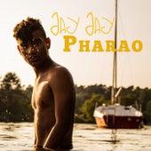 Jay Jay von Pharao