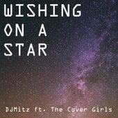Wishing on a Star by DJMitz