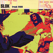 Freak 2000 by Slok