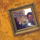 Cafe Loco di Coco