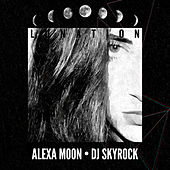 Lunation by Alexa Moon