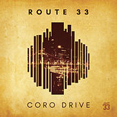 Coro Drive by Route 33