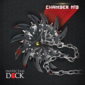 Chamber No. 9 by Inspectah Deck